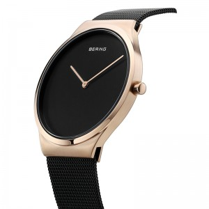 """BERING """"Classic Collection"""" 12138-166"""