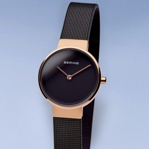"BERING ""Classic Collection"" 14526-166"
