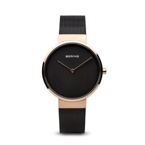 "BERING ""Classic Collection"" 14531-166"