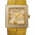 "BROSWAY OROLOGIO ""MISS FLAIR"" MF06"