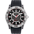 BULOVA PRECISIONIST CHAMPLAIN COLLECTION 96B155