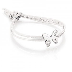 "NOMINATION BRACCIALE ""BUTTERFLY"" COLLECTION 021314/001"