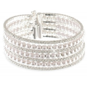 "UNOAERRE BRACCIALE ""WEDDING"" 000EXB3600000"